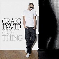 Craig David – 6 Of 1 Thing (Digital Bundle)