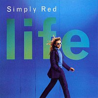 Simply Red – Life