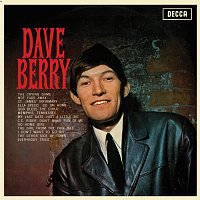 Dave Berry – Dave Berry