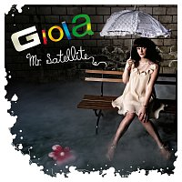Gioia – Mr. Satellite