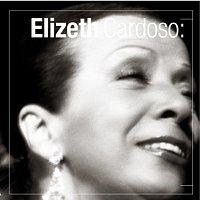 Elizeth Cardoso – Talento
