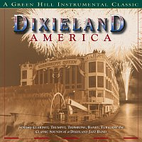 Sam Levine – Dixieland America