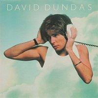 David Dundas – David Dundas