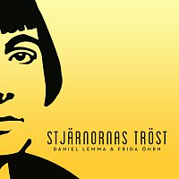Daniel Lemma – Stjarnornas trost [Single Version]