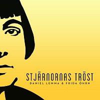 Daniel Lemma – Stjarnornas trost [Single Version]