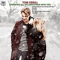 Tom Odell – Spending My Christmas with You