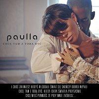 Paulla – Chcę Tam Z Tobą Być