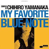 Chihiro Yamanaka – My Favorite Blue Note