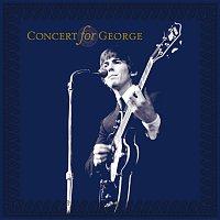Různí interpreti – Concert For George [Live]