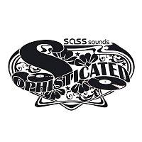 Různí interpreti – Sophisticated Sass Sounds