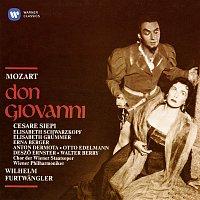 Wilhelm Furtwangler – Mozart: Don Giovanni