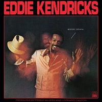 Eddie Kendricks – Boogie Down