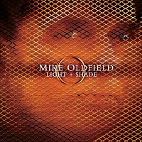 Mike Oldfield – Light And Shade