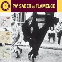 Různí interpreti – Pa Saber De... [Remasterizado 2012]