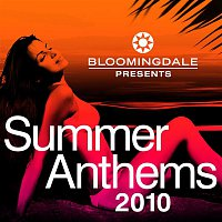 Ricky Rivaro – Bloomingdale presents Summer Anthems 2010