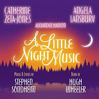 Stephen Sondheim – A Little Night Music