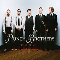 Punch Brothers – Punch