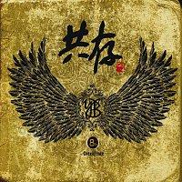 YB – Coexistence