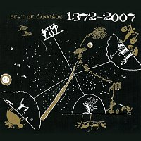 Čankišou – The Best of 1372-2007