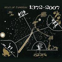 Čankišou – The Best of 1372-2007