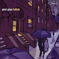 Grant Green – Ballads