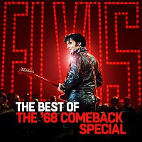Elvis Presley – The Best of The '68 Comeback Special