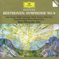 "Jessye Norman, Brigitte Fassbaender, Placido Domingo, Walter Berry, Karl Bohm – Beethoven: Symphony No.9 ""Choral"""