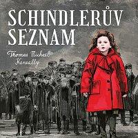 Vladislav Beneš – Keneally: Schindlerův seznam