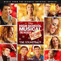 Různí interpreti – High School Musical: The Musical: The Holiday Special [Original Soundtrack]
