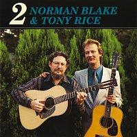 Norman Blake, Tony Rice – Norman Blake & Tony Rice 2