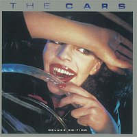 The Cars – The Cars (Deluxe Edition)