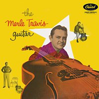 Merle Travis – The Merle Travis Guitar