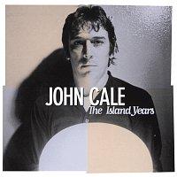 John Cale – The Island Years CD