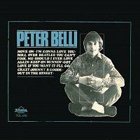 Peter Belli – Peter Belli (+ Digitale Bonus Tracks)