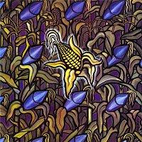 Bad Religion – Against The Grain (Reissue)