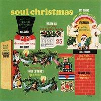 Booker T., The MG's – Soul Christmas