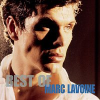 Marc Lavoine – Triple Best Of
