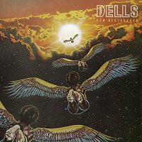 The Dells – New Beginnings