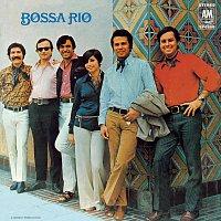Bossa Rio – Bossa Rio