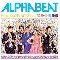 Alphabeat – Express Non-Stop