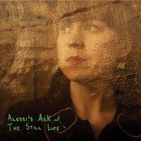 Alessi's Ark – The Still Life