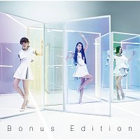 Perfume – LEVEL3 [Bonus Edition]