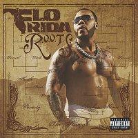 Flo Rida – R.O.O.T.S.