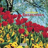 The Philadelphia Orchestra, Eugene Ormandy, Franz Liszt, Philadelphia Orchestra – Beruhmte Rhapsodien