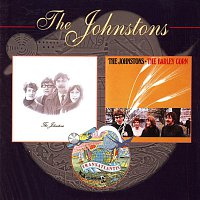 The Johnstons – The Johnstons / The Barley Corn