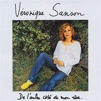 Véronique Sanson – De l'autre coté de mon reve (Remasterisé en 2008)