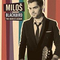 Miloš Karadaglić – Blackbird - The Beatles Album