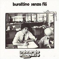 Edoardo Bennato – Burattino Senza Fili