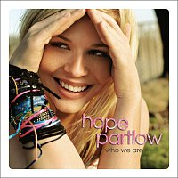 Hope Partlow – Who We Are