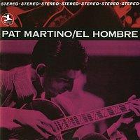 Pat Martino – El Hombre [Rudy Van Gelder edition] [Remastered]
